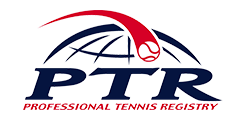The PTR site of TennisGate